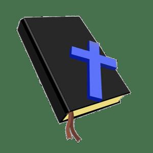 como pregar o evangelho
