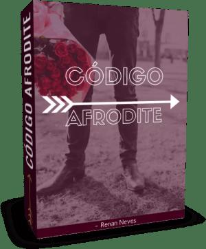 Código Afrodite pdf - imagem 5