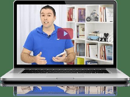 formula negocio online funciona mesmo - ganhar dinheiro em casa imagem 3
