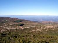 Região Turística Porto e Norte