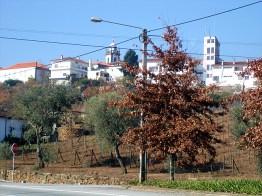 Região do Rio Douro