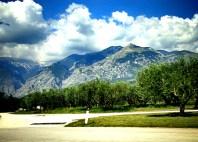 Abruzzo, Itália - Foto Catherine Wilson CCBY