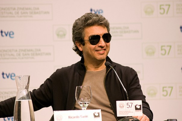 Alberto Ricardo Darín