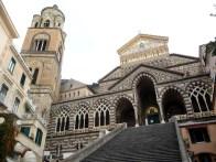 Duomo de Amalfi