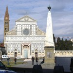 Santa Maria dei Fiori, Firenze