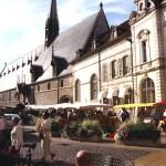 Beaune, França
