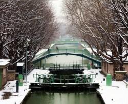 canal-st-martin-sous-la-neige-3-_-jean-francois-gornet-_-flickr_files