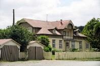 Casa em Puerto Varas, Chile