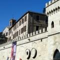 Centro histórico, San Marino