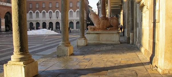 Cremona, Lombardia-Itália