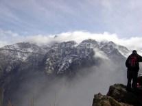 Canyon do Colca