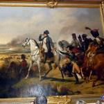 Galeria das Batalhas