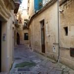 Ruella de Lecce