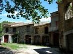 Molise, aldeia