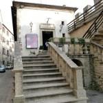 Museo della Tortura, San Marino