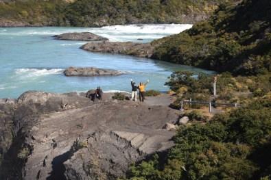 Patagônia Argentina, uma região perfeita para caminhadas