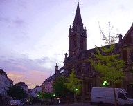 Rouen - Foto Manual doTurista