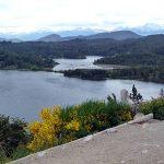 Ruta de los Siete Lagos, Patagônia, Argentina