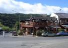 San Martin de los Andes. Circuito Grande