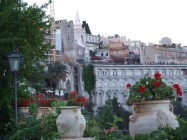 Taormina-na-Sicília-Foto-gnuckx-CC-BY.jpg
