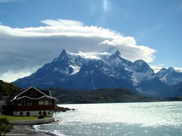 Torres del Paine, Chile, as mais lindas paisagens