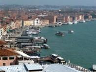 Veneza, Vêneto, Norte da Itália