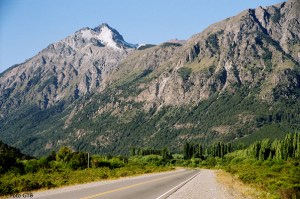 Vizinhanças de Bariloche