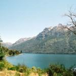 Vizinhanças de San Martin de los Andes