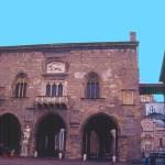 Bergamo, Itália