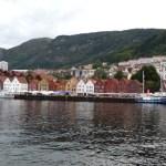 Bergen, Noruega
