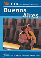 CAPA_GTB_BUENOS_AIRES