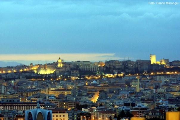 Cagliari, Itália