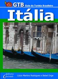 Capa GTB Itália