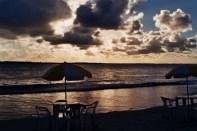 Costa do Descobrimento, na Bahia
