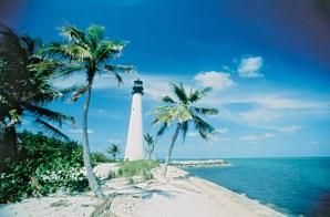 Flórida, Estados Unidos