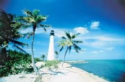 Estado da Flórida, USA