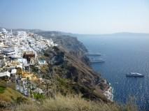 Ilha de Santorini, Grécia, Foto Pat Gulney C BY.jpg