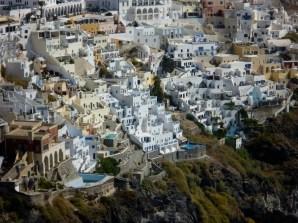 Grécia, Foto Pat Gulney C BY.jpg