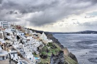 Grécia, ilha de Santorini - Foto Christiane Zenino C BY.jpg