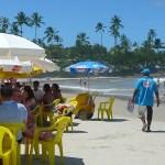 Ilheus, Bahia, Olivença