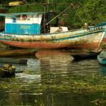 Itacaré, Bahia - Foto Otávio Nogueira CCBY
