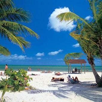 Key West, Estado da Flórida