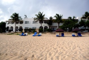 La Samanna, Resort do Orient Express em Saint-Martin