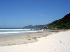 Litoral do Estado do Rio de Janeiro
