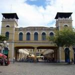 Mercado-Público-de-Florianópolis