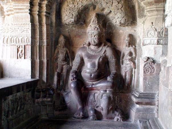 O hinduísmo