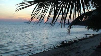 Phi-Phi Island, o paraíso tropical no sul da Tailândia