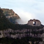 Pedra_Furada, Santa Catarina