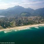 Rio de Janeiro RJ