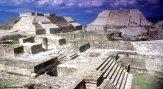 Teotihucán, México